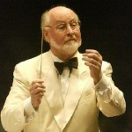 Grandes Maestros - John Williams