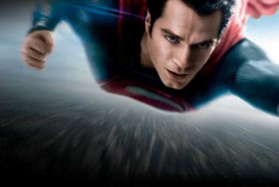 Man-of-steel-2013-movie