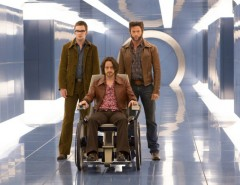 Veja foto oficial de X-Men: Days of Future Past