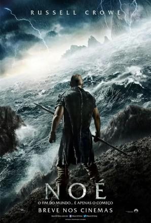 Noah-poster-br (1)