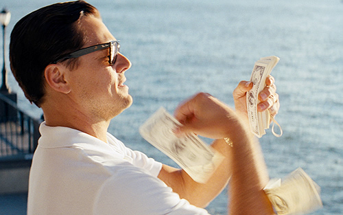 wolf-of-wall-street-picture-3