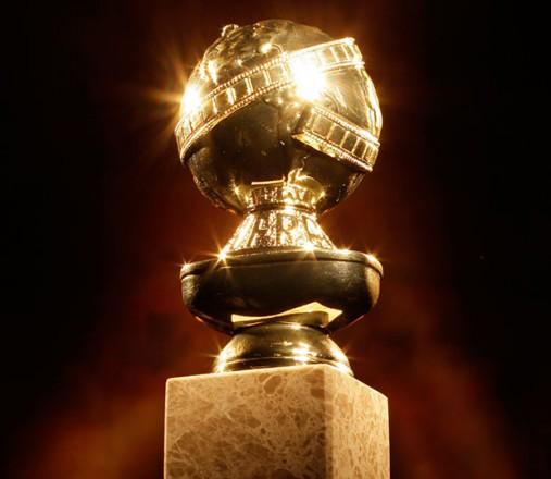 Globo de Ouro 2014 – Veja os indicados