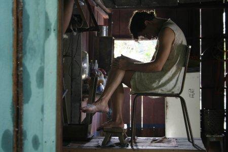 cine brasil: A Festa da Menina Morta