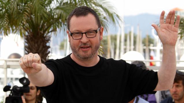 Lars Von Trier: sua história e seus filmes!