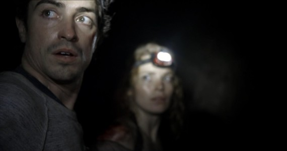 'As Above, So Below' segue fórmula de 'A Bruxa de Blair'