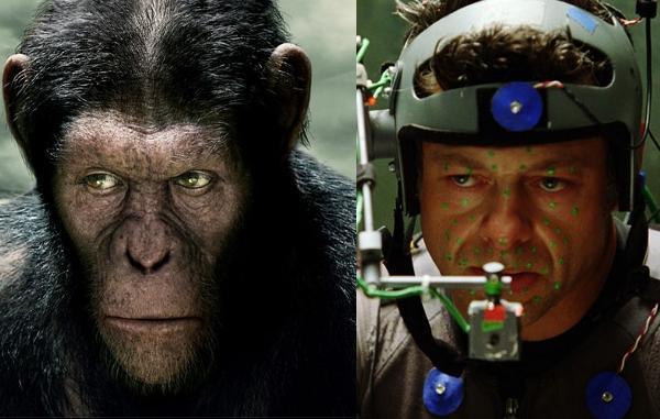 Qual o último filme que você assistiu??? [PARTE 3] - Trancado - Página 6 Andy-serkis-to-return-in-planet-of-the-apes-sequel