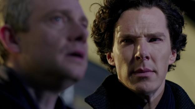 Sherlock_S03E03_1080p_kissthemgoodbye_net_4570