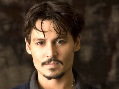 Johnny Depp | O cigano indomável de Hollywood