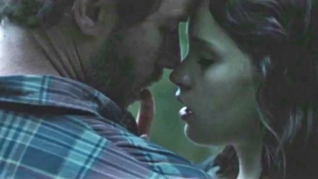 Paixão Inocente | Copia de filme de Sam Mendes peca pelo excesso de ingenuidade