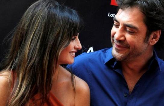 Grandes nomes do cinema espanhol condenam Israel por ataque em Gaza
