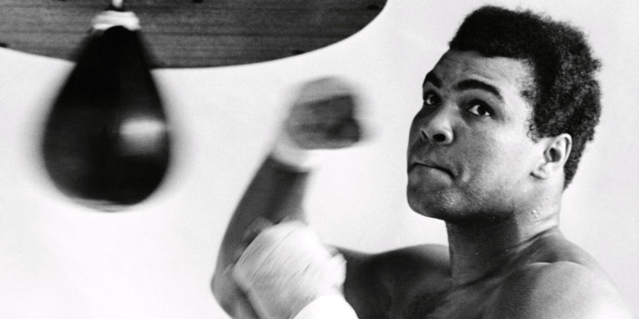 made for TV: SaladanoEmmy! – Stephen Frears não condena ao retratar o julgamento de Muhammad Ali