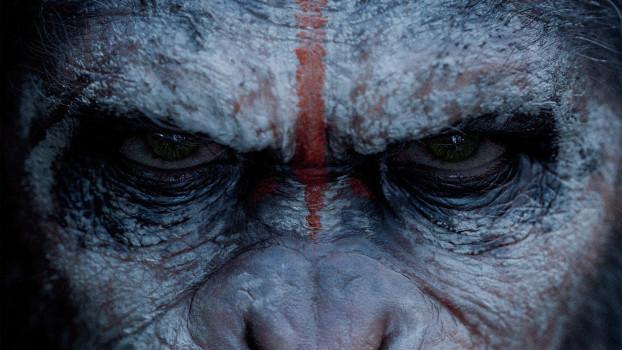 planeta-dos-macacos-o-confronto