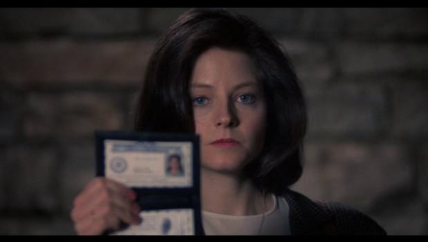 cine mulheres: a sensibilidade das inocentes