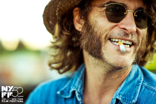 Assista agora a 'Inherent Vice', o novo de Paul Thomas Anderson