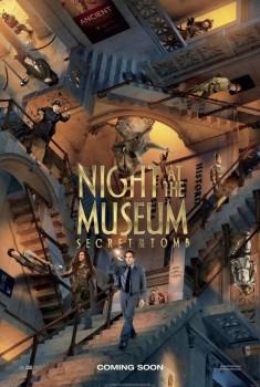 Uma-Noite-no-Museu-3-poster-01_resized