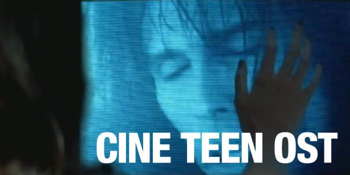 cine teen: uma trilha sonora especialmente jovem!