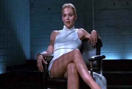 cine sexo: A crônica da nudez anunciada