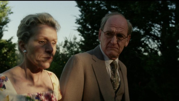 made for TV: Olive Kitteridge – A grandiosidade do cotidiano