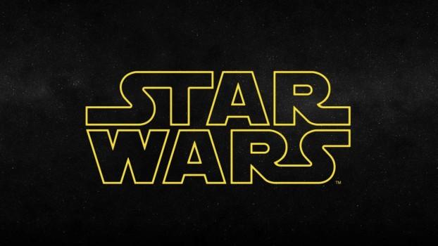 Saiu! Saiu o teaser de Star Wars: Episódio VII