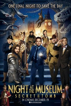 night_at_the_museum_secret_of_the_tomb_ver13_xlg_resized_1