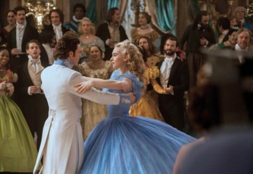 cine amor: Os mais esperados de 2015