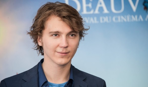 'Ruby Sparks' Photocall - 38th Deauville American Film Festival