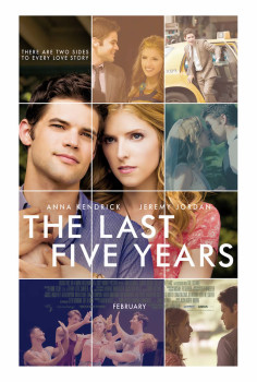 The-Last-Five-Years-18dez2014-poster