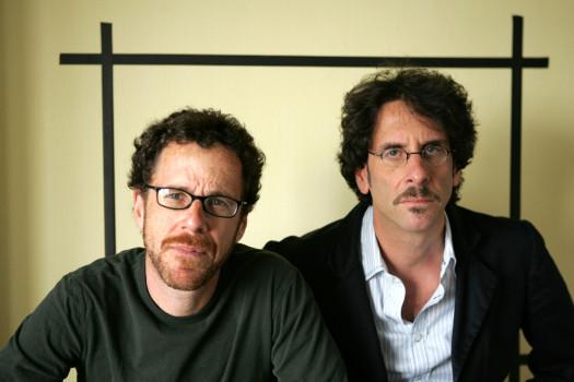 Invencível | Os roteiros de Joel e Ethan Coen