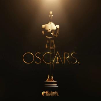 Oscar 2015: confira todos os vencedores