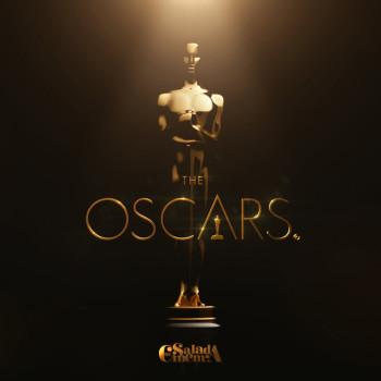 Oscar 2015 | Hora do nosso bolão!