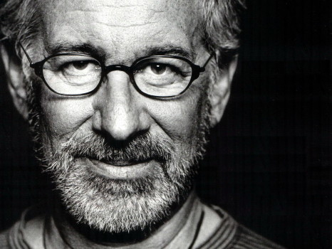 Steven Spielberg de volta à direção com Ready Player One