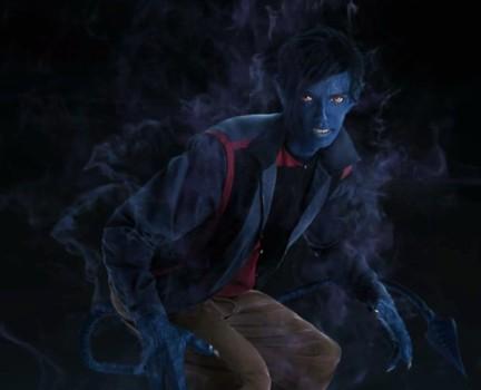 Bryan Singer apresenta o visual do novo Noturno