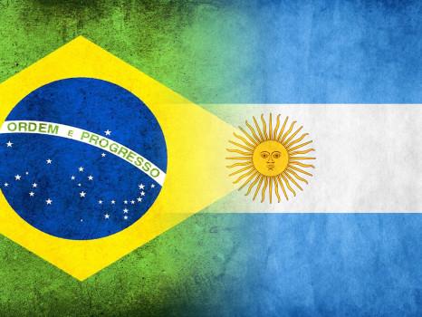 cine brasil: O cinema argentino é melhor que o cinema brasileiro?