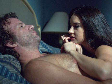 cine sexo: Quando a sexualidade reflete a rivalidade entre mães e filhas
