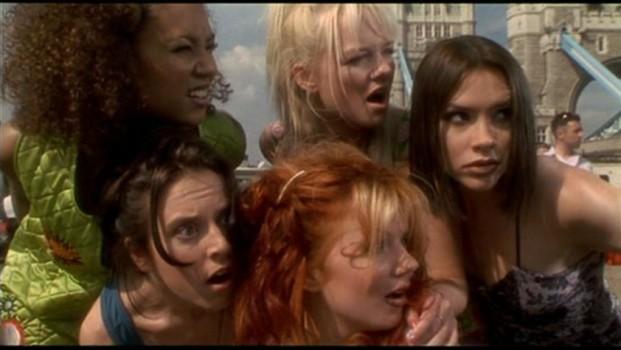 cine teen: Quando ficamos tão chatos?
