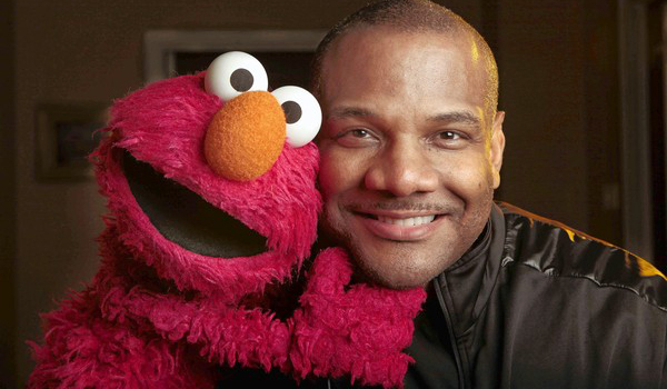HUGS-ELMO-AND-KEVIN