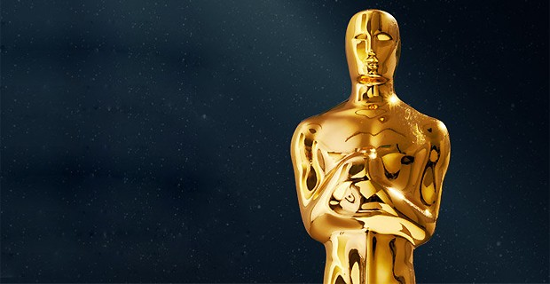 Save the date: Academia anuncia datas do Oscar 2016