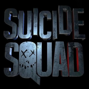 Assista ao trailer com qualidade de Esquadrão Suicida!