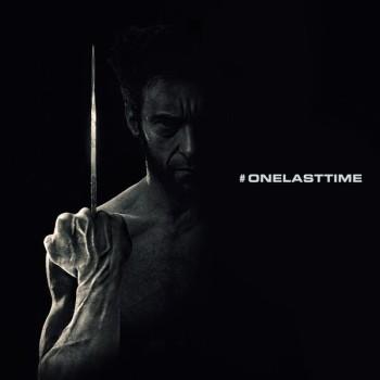 Agora vai? Hugh Jackman posta imagem se despedindo de Wolverine
