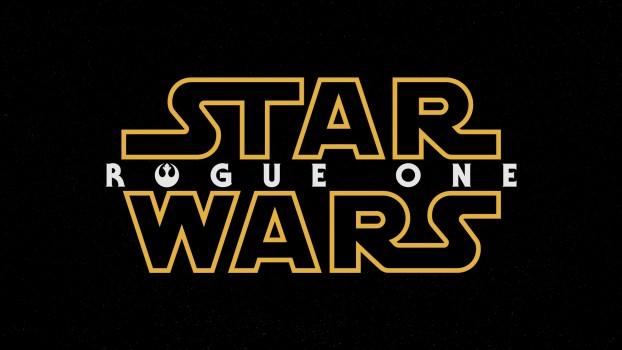 Star Wars: Rogue One pode aparecer em O despertar da Força