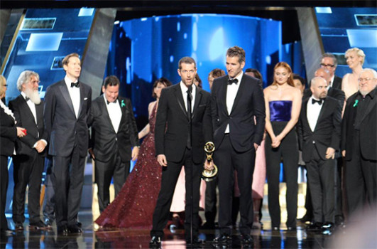 game-of-thrones-emmys-2015-emmy-awards-ftr