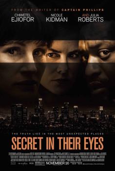 secret-in-their-eyes-12set2015-1