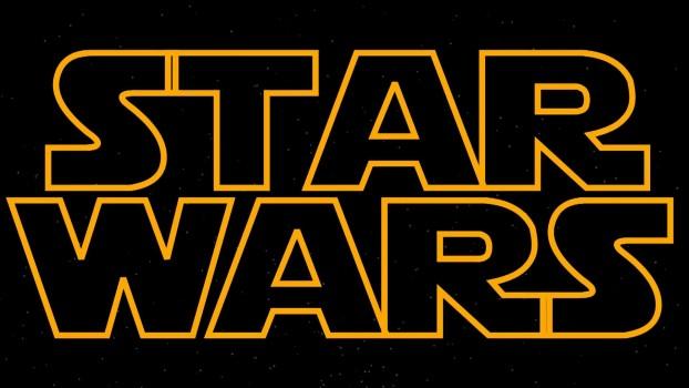 Poe e Finn, de Star Wars, ganham seus cards promocionais