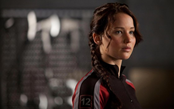384d5ad3dd601164_brunettes_women_movies_actress_jennifer_lawrence_katniss_everdeen_the_hunger_games_2560x1600_wall_Wallpaper_HD_2560x1600_www.paperhi.com.xxxlarge_2x