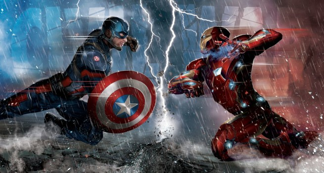 20151130-captain-america-civil-war-iron-man-vs-steve-rogers