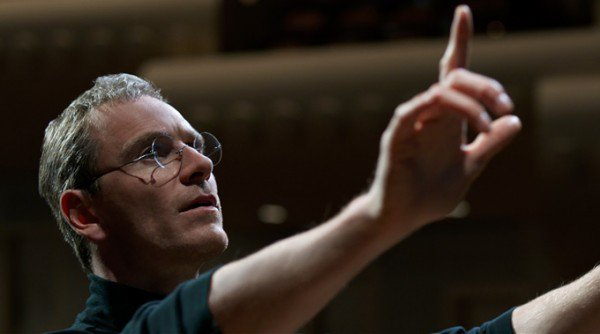 cine remix: Steve Jobs alternativos