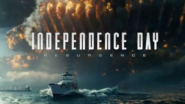Independence-Day-2-Img2-Resurgence-Embrulha-Blog-620x350