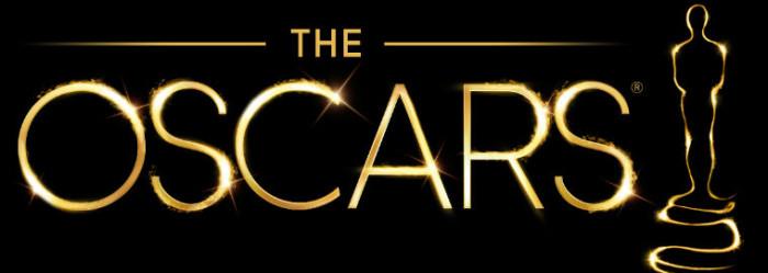 Oscar 2016 | Nossas apostas para a premiação!