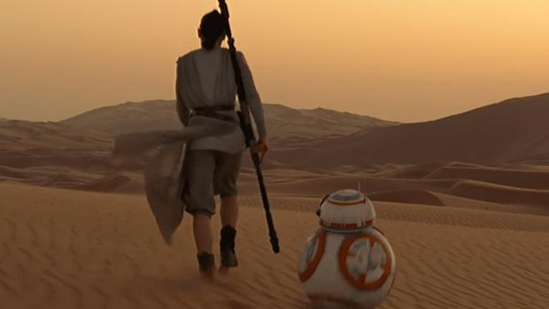 star-wars-the-force-awakens-rey-bb-8