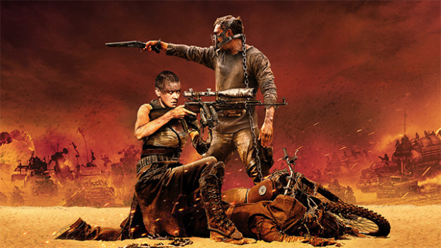 set_charlize_theron_tom_hardy_mad_max_fury_road_640